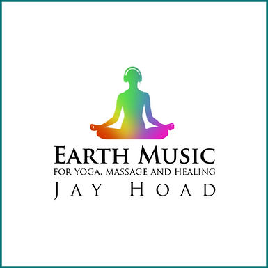 Earth Music One