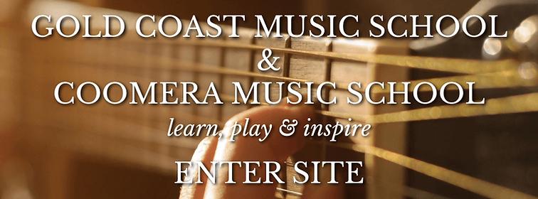 gold-coast-music-school (1).png