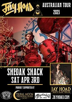 SHEOAK SHACK 2021.png