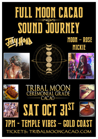 Temple Vibes Poster Oct 31st 2020.jpg