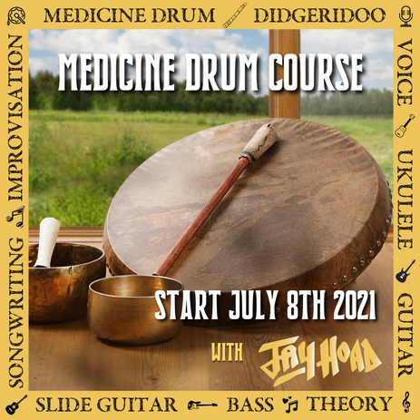 jay_hoad_medicine_drum_Course (2).png