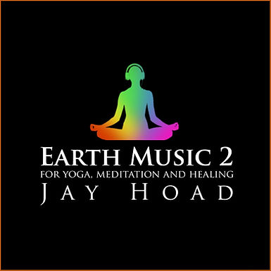 Earth Music Two