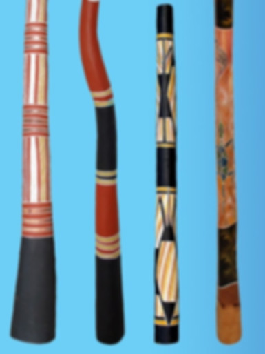 Didgeridoo Picture_edited_edited.jpg