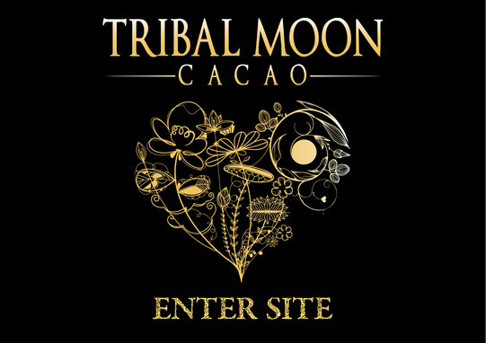 Web Home Cacao 2020.png