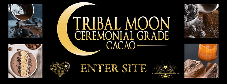 tribal-moon-cacao (1).png