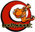 Walkabout_logo-90px.png