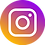 social-instagram-new-circle-512.png