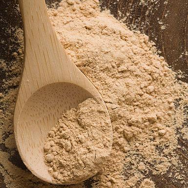 Organic Maca Powder - 300g