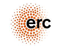 LOGO_ERC_edited.png