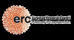 erc_logo-1.png