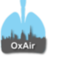 oxford_logo_v2.png