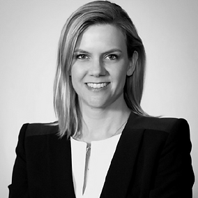 Jennifer Beam Dowd