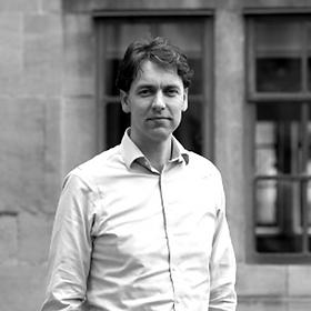 Christiaan Monden