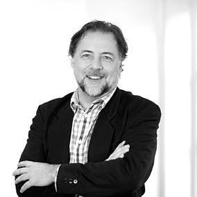 Jan O. Jonsson