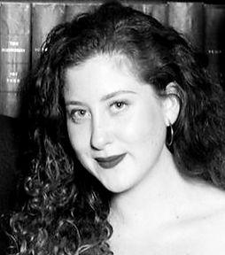 Kayla Schulte