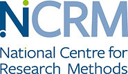 NCRM Logo Vertical.jpg