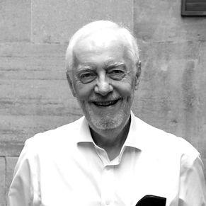 David Hendry