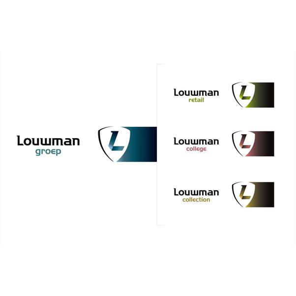 602-1_louwman1