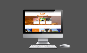 Evenementen website personeelsvereniging gemeente Eindhoven