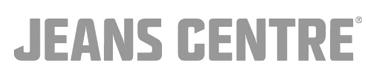 logo-jeanscentre