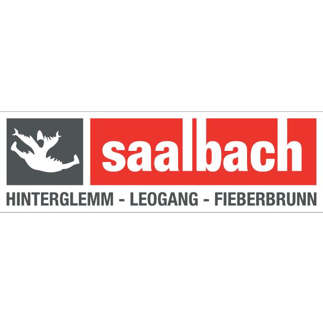 saalbach-bb---mit---rgb.png