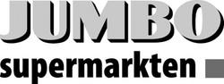 bedrijfs-logo-jumbo-supermarkt