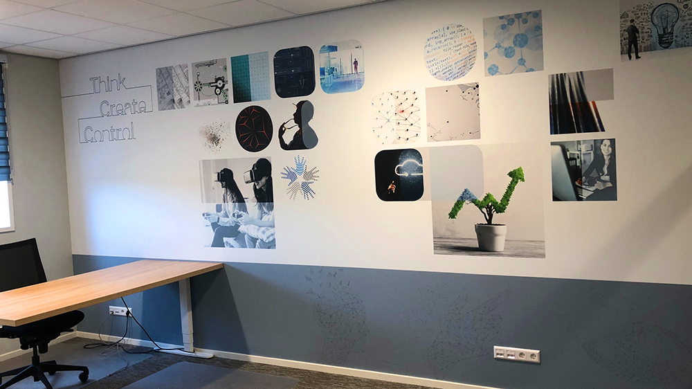 wallcover_kantoor