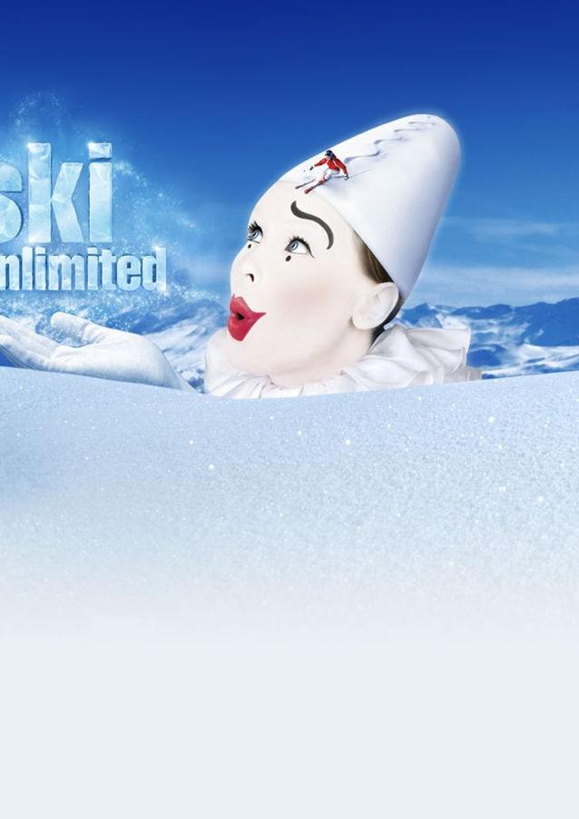 ski unlimited.jpg