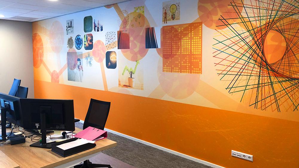 wallcover_controlroom