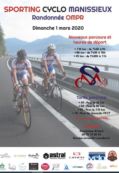 SCM-Accueil10.jpg