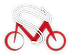 logoSCManissieux2.png
