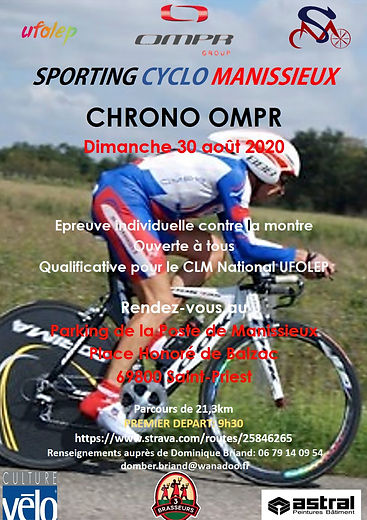 Chrono OMPR 2020.jpg