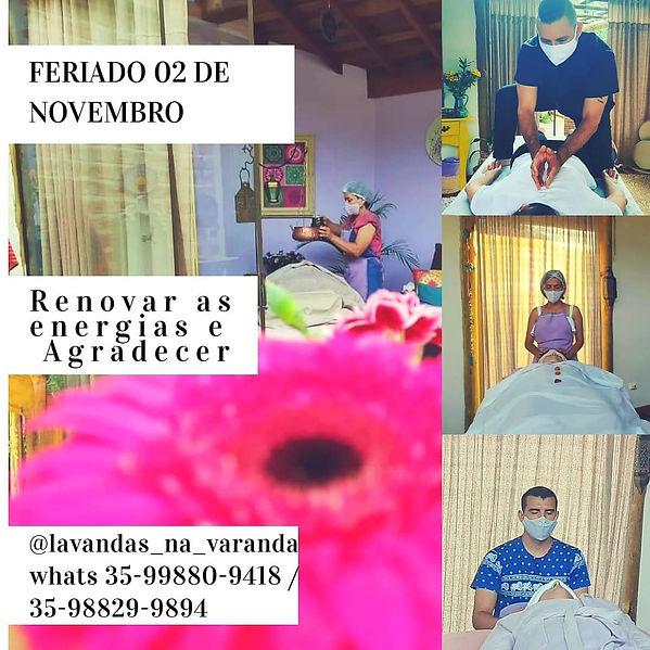 FERIADO211.jpg