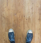 """Ethical Aspirations: 3 Ways Small Steps Create Big Change."""" by Julie Godshall on Flourish by Noonday. https://blog.noondaycollection.com/ethical-aspirations-3-ways-small-steps-create-big-change/"""