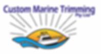 Custom Marine Trimming