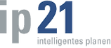 ip21-logo.png