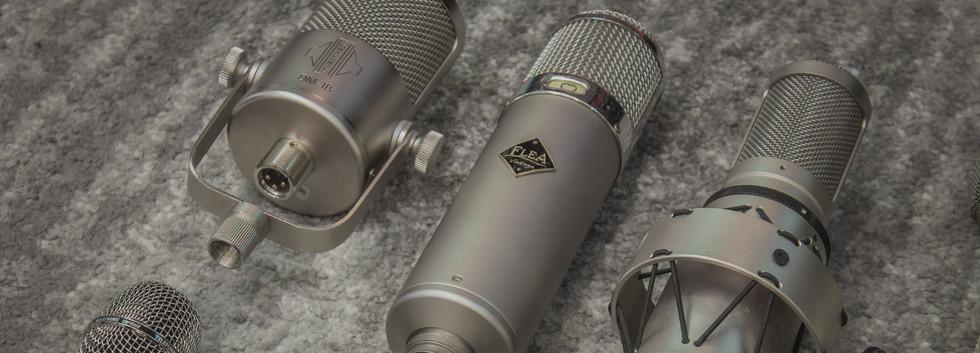 MIC-3.jpg