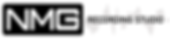 NMG logo long.tif