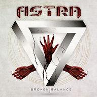 astra-broken-balance-2014.jpg