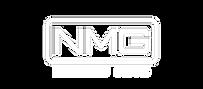 logo vuoto bianco.png