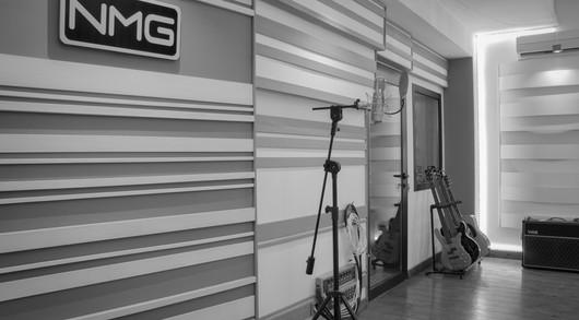 NMG Wall.jpg