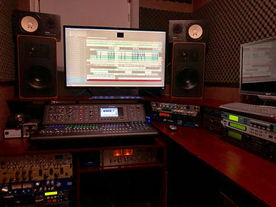 DKM Studio