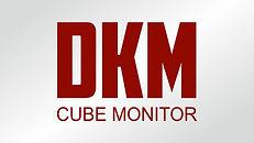 cube monitor sign2.jpg