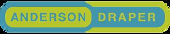 AndersonDraper Logo.png