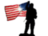 Soldier holding flag.png