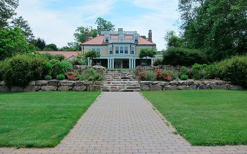 Hudson Farm Club in Andover, NJ.jpg