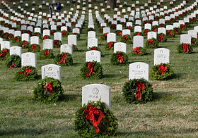 Wreaths Across Arlington.jpg