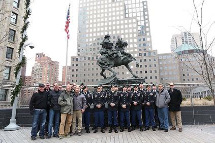 Horse Soldiers.jpg