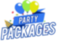 view-party-packages.png