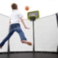 plum-trampoline-basketball-kit_2048x.jpg